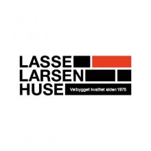 Lasse Larsen Huse