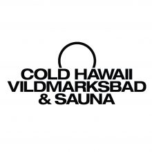 Cold Hawaii Vildmarksbad