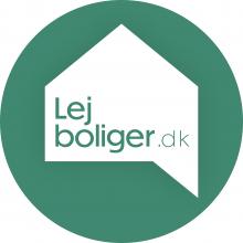 LejBoliger.dk