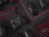 Gaming udstyr