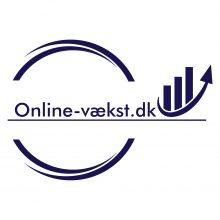 Online Vækst