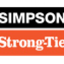 Simpson Strong-Tie Norge