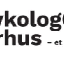 Pyskologcenter Aarhus