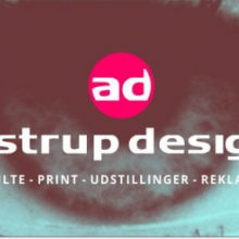 Astrup Design ApS
