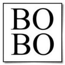 BOBO ApS
