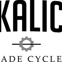Crankalicious Cykel Vedligehold