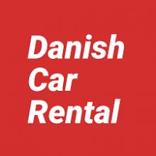 DanishCarRental