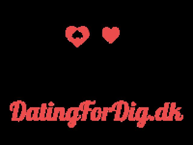 DatingForDig.dk - Virksomhedsoplysninger.dk