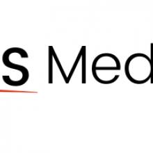 Vores-Mediehus.dk