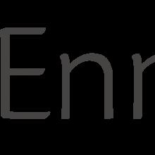 www.ennogie.com