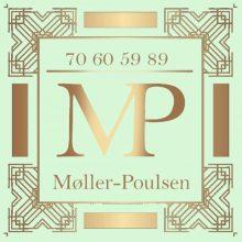 Møller-Poulsen