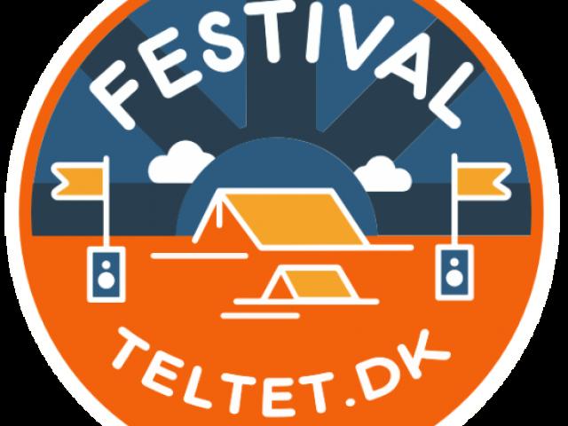 Festivalteltet.dk – Alt udstyr og tilbehør til Festivalen, på nettet.