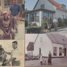 Tømrer- & Snedkerfirmaet Poul Christensen