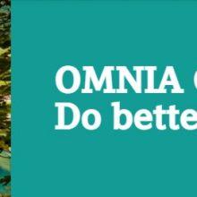 OMNIA Global: family office stiftet af Daniel Hansen