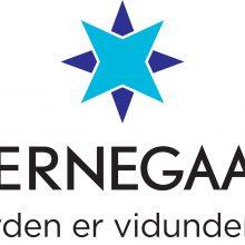 Stjernegaard Rejser