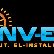 INV-EL – Professionel udskiftning af eltavle