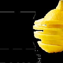 Lemon Marketing