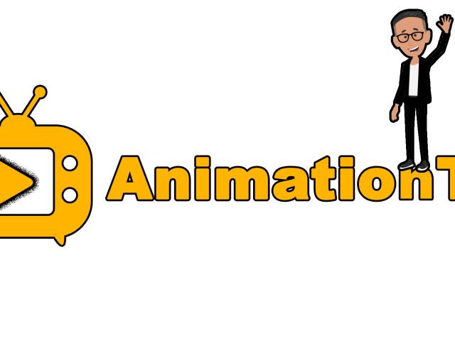 Animationtv