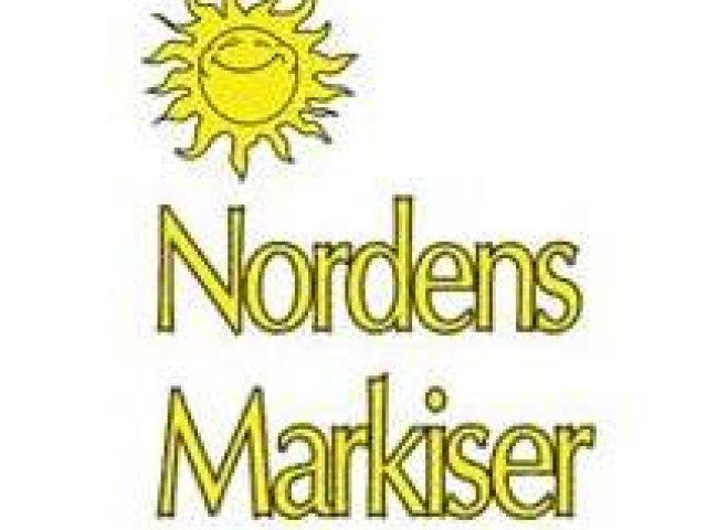 Nordens Markiser