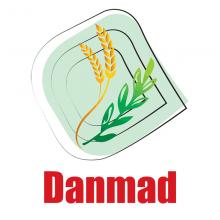 Danmad