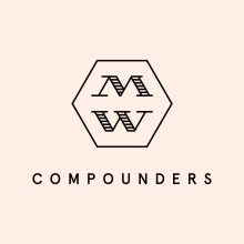 MW Compounders
