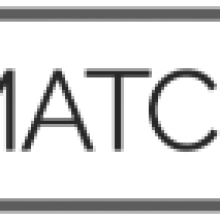 Prismatch Mærket