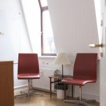Psykolog København – UngTerapi