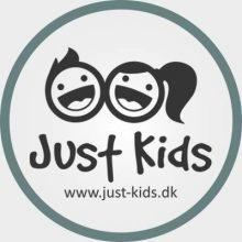 Just-kids.dk