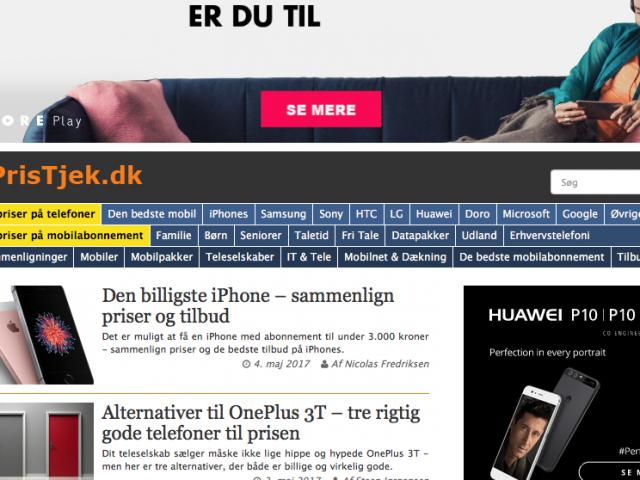 Tantra allgäu intimes revier mobil