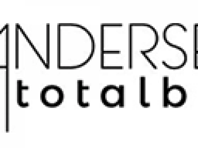 Andersen TotalByg