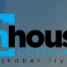 Inhouse Copenhagen ApS