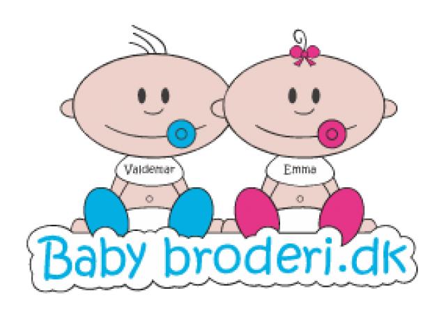 Babybroderi.dk