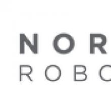 Nordbo Robotics A/S