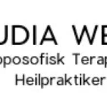 Claudia Werneck – antroposofisk terapeut og heilpraktiker