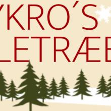 Nykros Juletræer