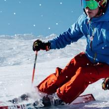 SkiOutlet