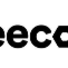 Beecon
