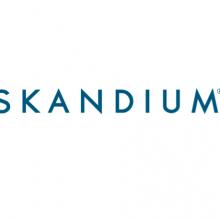 Skandium