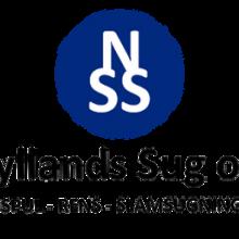 Nordjyllands Sug og Spul ApS