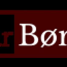 VikarBørsen – Vikarbureau og rekruttering