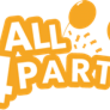 All4party