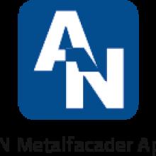 AN Metalfacader ApS