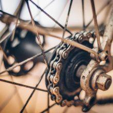 Brugte Cykler fra Brøndby Cykler – Et bedre alternativ