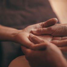 Billig massage i København