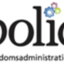 Boliq Ejendomsadministration
