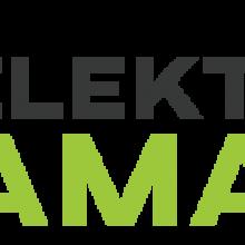 Elektriker Amager – Københavns lokale el-service
