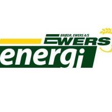 Ewers Energi