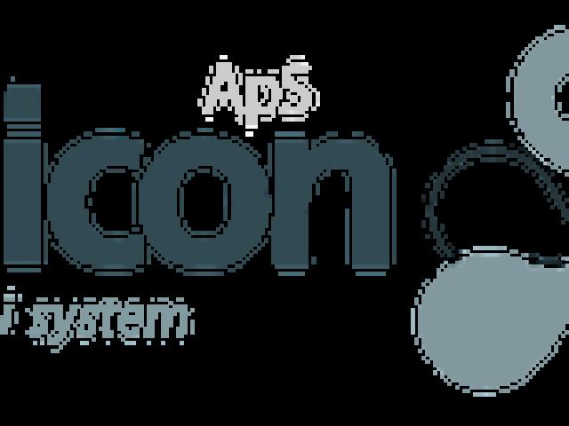Feicon ApS