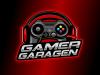 Gamer Garagen Logo