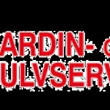 Høng Gardin- og Gulservice